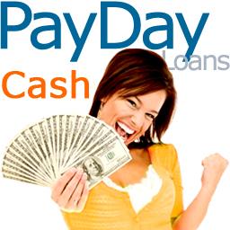 check into cash advance centers portsmouth boulevard suffolk va